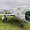 the-mig-19-2582480